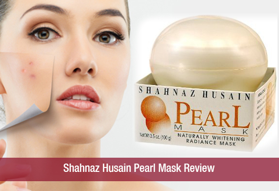 shahnaz hussain beauty tips for oily skin - Shahnaz Hussain Beauty tips for skin: Pimples, Dry skin, Oily skin ...