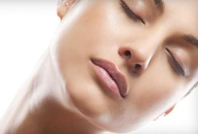 Acne Scar Removal Creams: Effective or Not?
