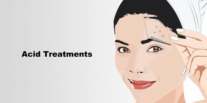 acid-treatments