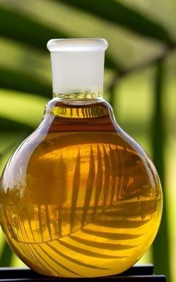 Castor_Oil