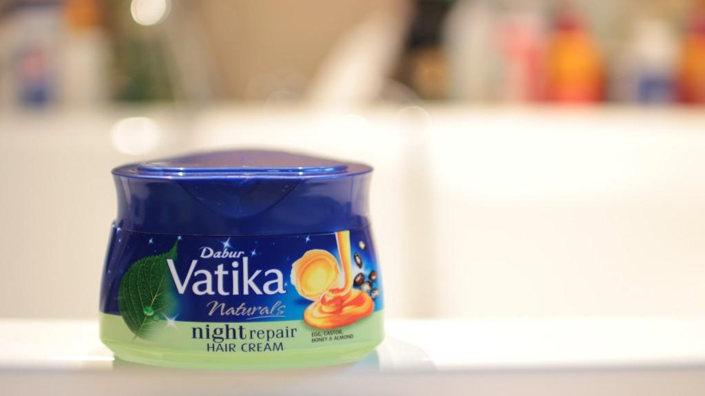 Vatika-Night-Repair-Hair-Cream-Dupe-Philip-Kingsley-Elasticizer