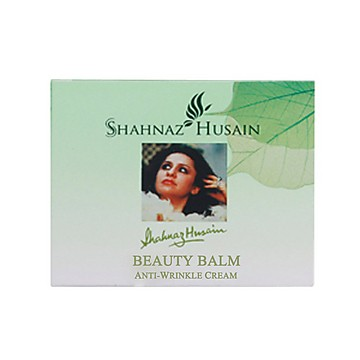 shahnaz-husain-sha-beauty-balm-anti-wrinkle-cream