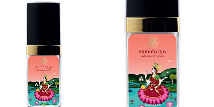 Forest-Essentials-Advanced-Saundarya-Age-Defying-Facial-Serum