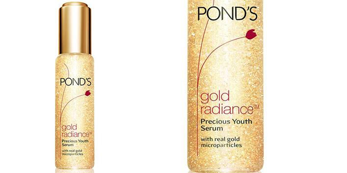 Ponds-Gold-Radiance-Precious-Youth-Serum