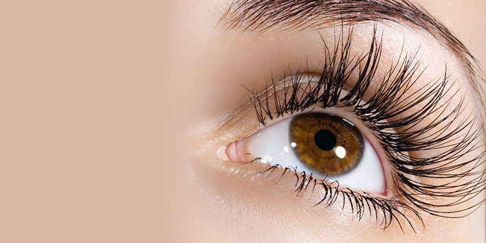 Use-it-on-your-eye-lashes-to-get-a-shiny-thicker-and