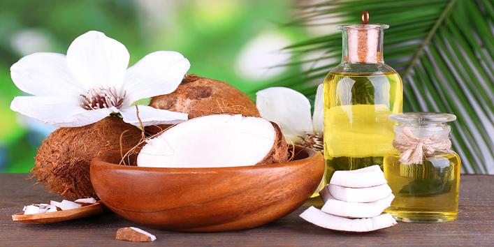 Best Body Oils for Dry Skin6
