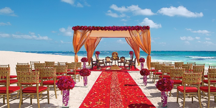 Mandaps For Your Wedding6
