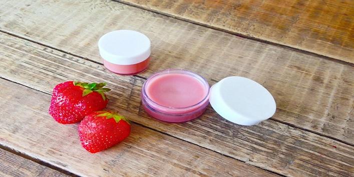 Home Remedies To Lighten Dark Lips3