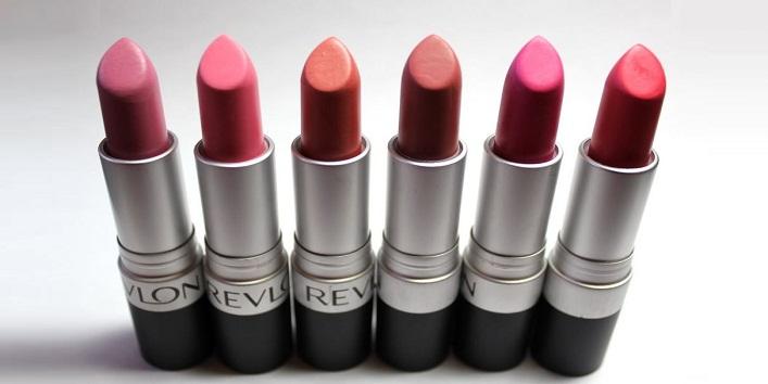 Affordable Matte Lipsticks6