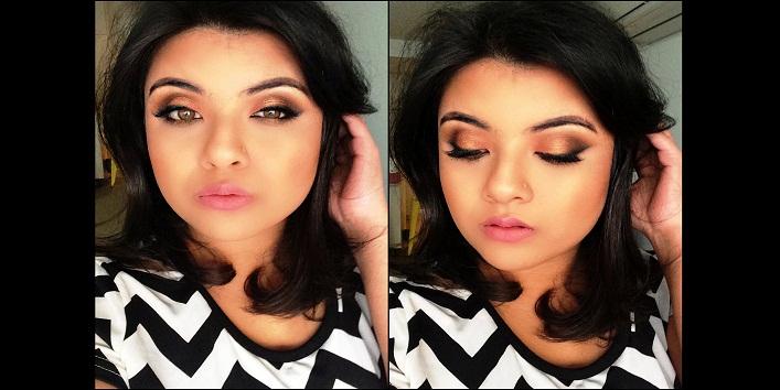 Lipstick Shades for Dusky Skin4