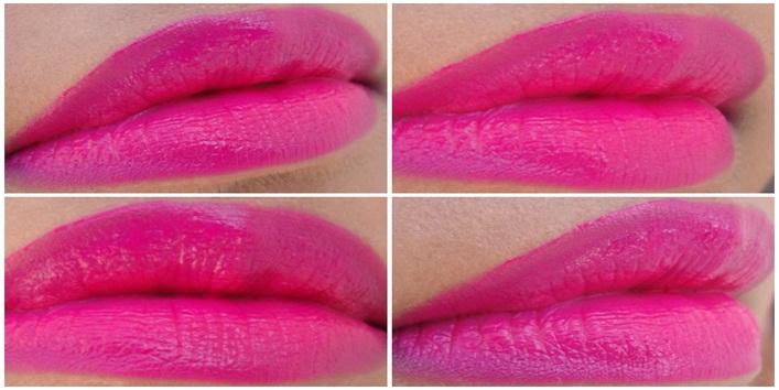 Lipstick Shades for Dusky Skin5