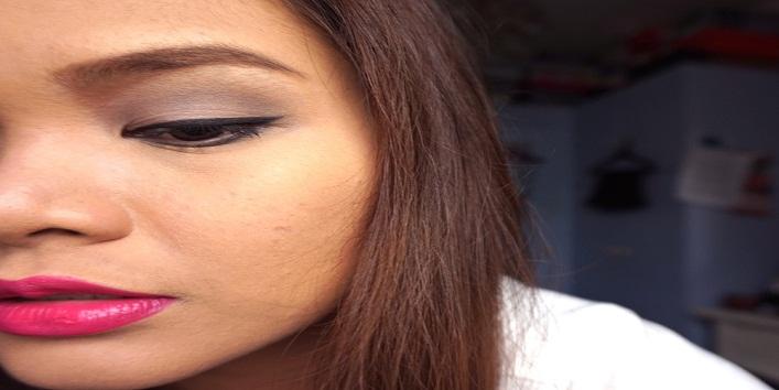 Lipstick Shades for Dusky Skin6