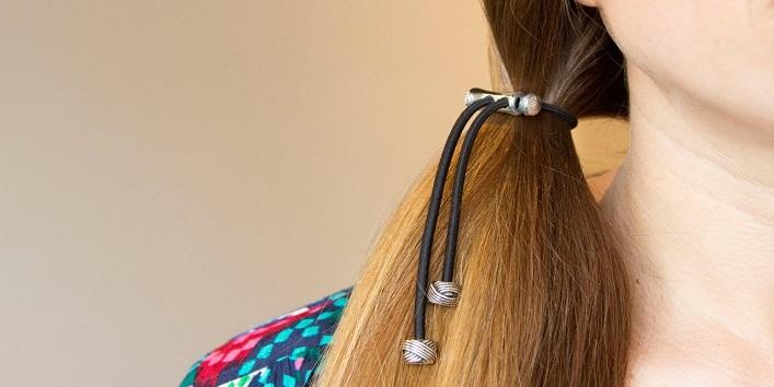 Hair Accessories7