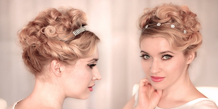 Hair Accessories8