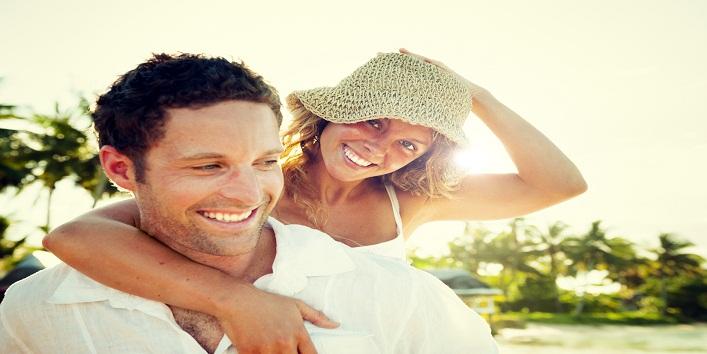Honeymoon-tips