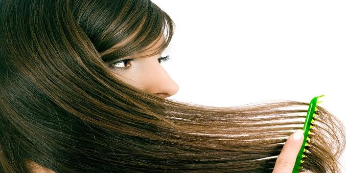 Hair Care Tips For Long Hair4