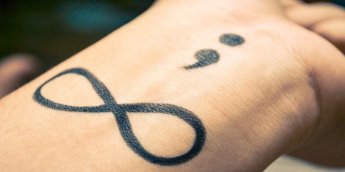 Wrist tattoo1