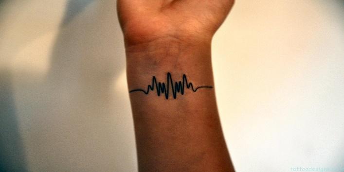 Wrist tattoo5