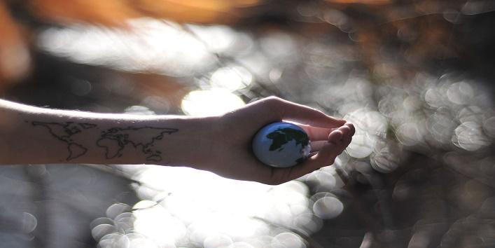 Wrist tattoo9