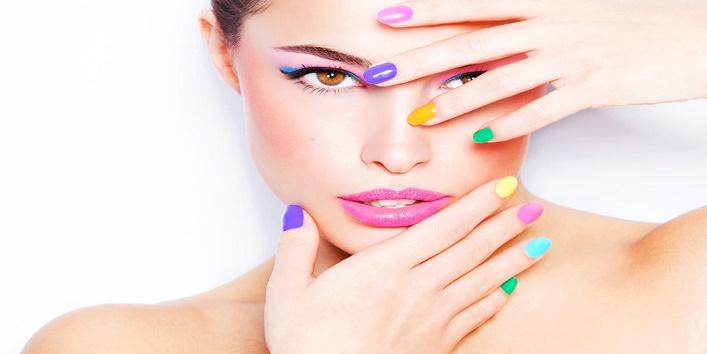 How To Make Your Nail Art Last Longer 7 Useful Tips Khoobsurati