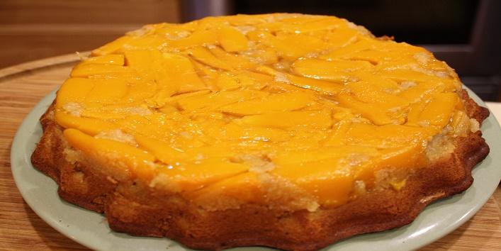 Eggless Cake Ready Made Cake Mix