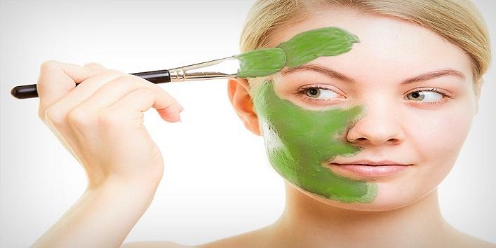Homemade Skin Tightening Masks3