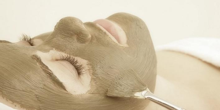 Homemade Skin Tightening Masks4