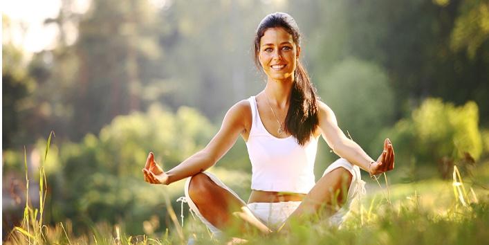 Yoga Asana For Increasing Breast Size1