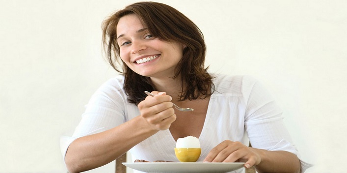 Food Items to Reduce Your Appetite7