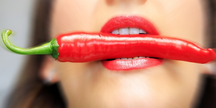 Food Items to Reduce Your Appetite8