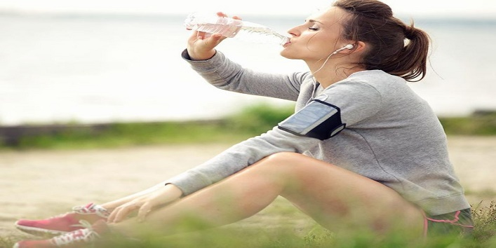 Benefits Of Drinking Water On An Empty Stomach1