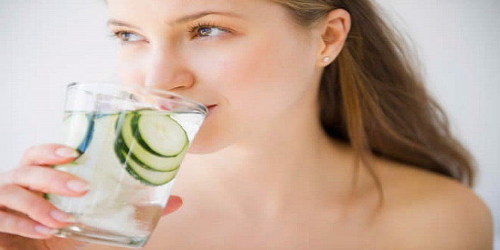 Benefits Of Drinking Water On An Empty Stomach8