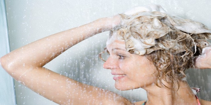 REMOVE HAIR DYE FROM YOUR HAIR4