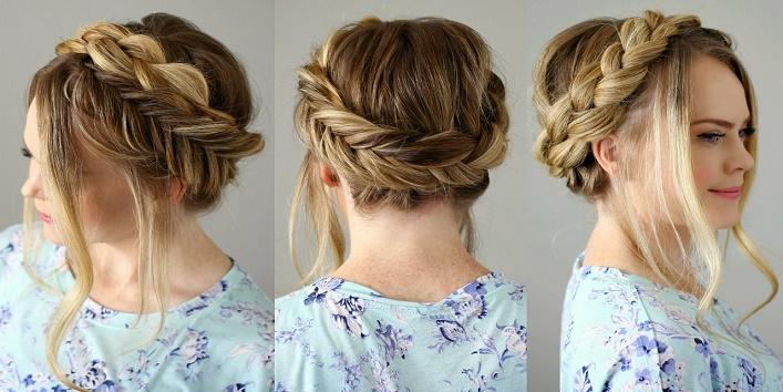 hair styling6