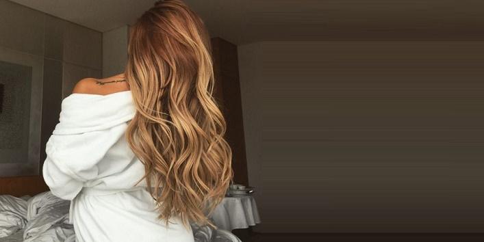 hair styling7