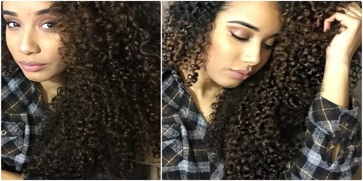oil in hair3