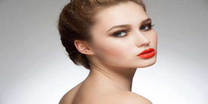 Favourite Lip Color5