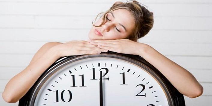 Habits That Make Look Older1