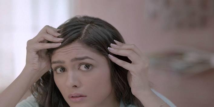 Preventing Premature Hair Fall1