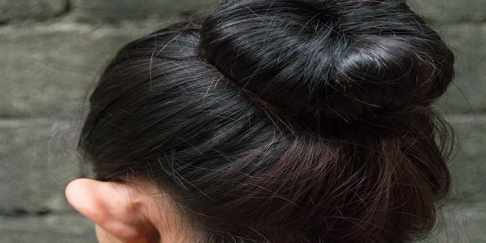 Preventing Premature Hair Fall6