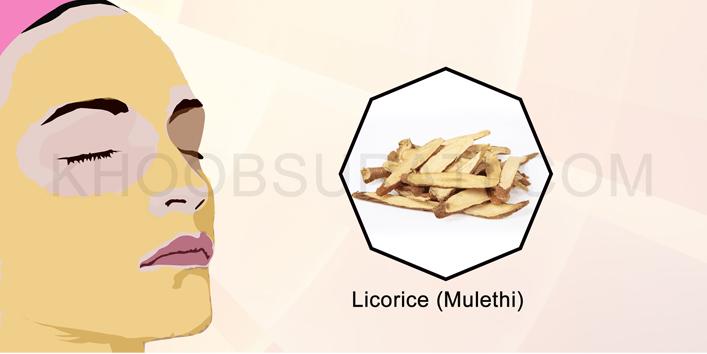 licorice-root-extract707_354