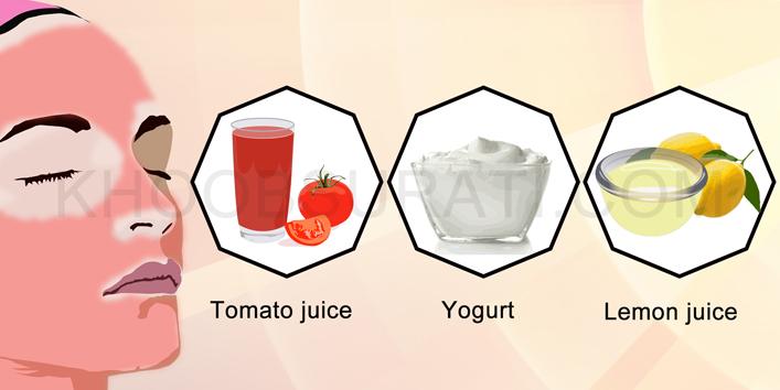 tomatoes707_354