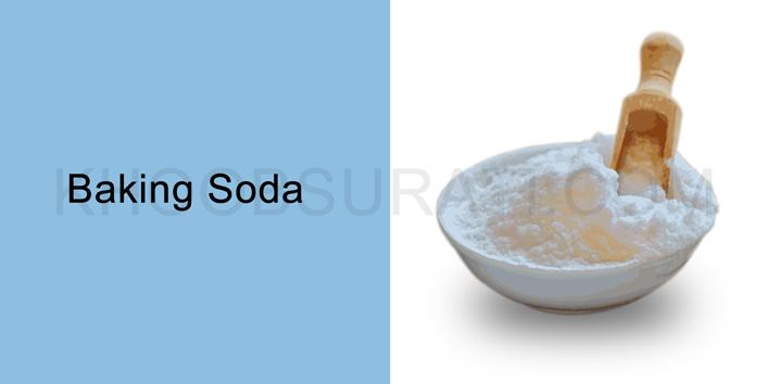 baking-soda-banner707_354