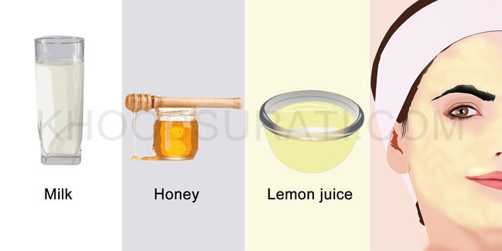 milk-honey-and-lemon-juice-pack707_354