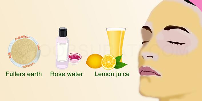 lemon-face-mask-for-oily-skin-707_354