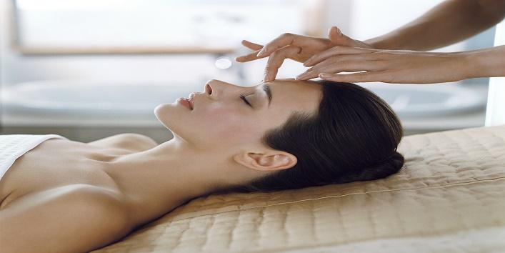 these-oil-massage-will-make-you-beautiful1