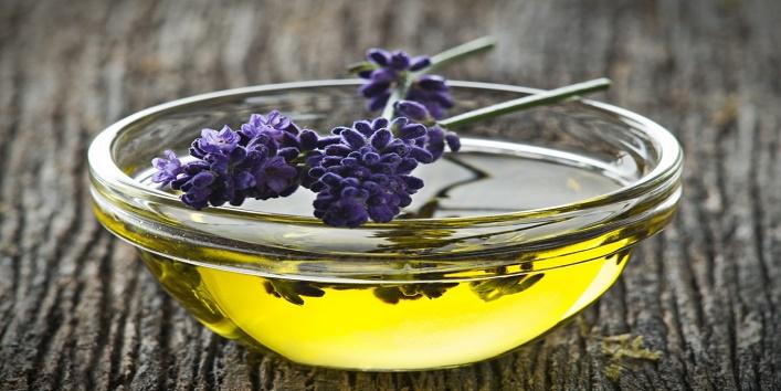 these-oil-massage-will-make-you-beautiful2