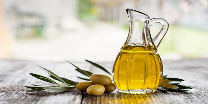 these-oil-massage-will-make-you-beautiful3