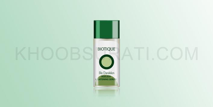 biotique-bio-dandelion-ageless-lightening-serum707_354