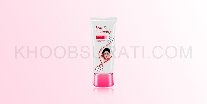 fair-lovely-advanced-multi-vitamin-daily-fairness-expert707_354